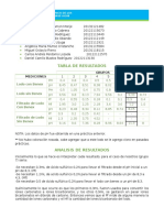 Informe 10 - Analisis Quimico Lodos Base Agua