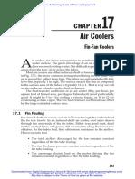 17 air cooler.pdf