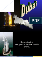 Dubai Buildings.ppt