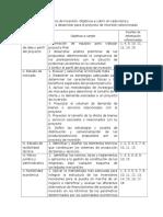 Objetivos de Clase EPI-2016