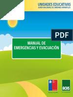Manual de Emergencias y Evacuacion (1).pdf