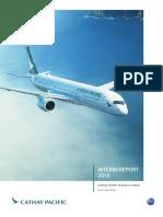 293.HK 2015 Cx Annual Report Zh