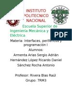 blas_proyecto.docx[1]