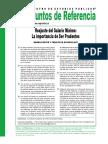 pder312_beyer-dussaillant1 - copia.pdf