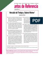 pder293_beyer - copia.pdf
