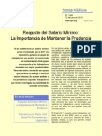 tp1066salariominimo.pdf
