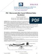 incubator1.pdf