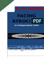 FacingAtrocities_DrRNHowal_300117