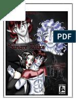 Sangre Dulce.pdf