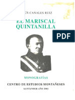 El mariscal quintanilla.pdf