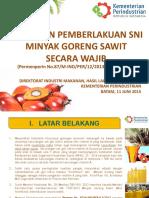 3. Edi Sutopo - Kemenperin IMHLP Acara Pelatihan Pengawasan BPOM di Batam 11 Juni 2015.pdf
