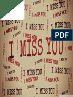 i Miss You 4-Wallpaper-2048x1152