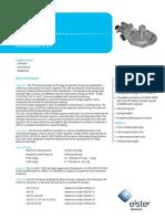 J1251EN07.pdf