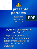 015 Presentperfect 1.11