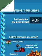 comparativos 3