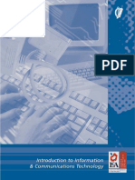 Intro ICT.pdf