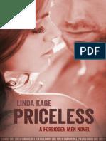 #8 Priceless LK