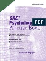 practice_book_psych.pdf