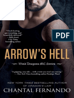 2. Arrow's hell