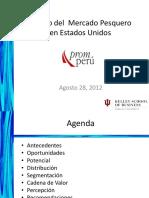 DIAPOSITIVAS EXPO BACALAO.pdf