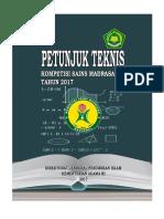 Juknis KSM 2017_Abdima.pdf