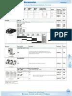 3TX7566-1B.pdf