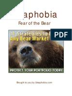 BeatTheBearMarket.pdf