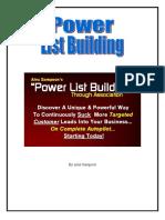 PowerListBuilding.pdf