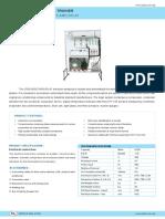 Split Air Conditioner Trainer
