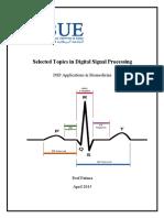 DSP Report.pdf
