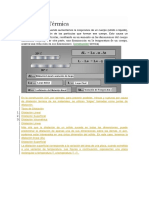 Dilatación Térmica.docx