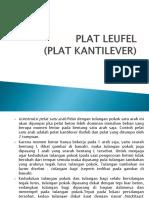 BAB_5 Plat Luifel