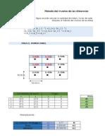 Cálculo de reservas-Metodo de las distancias inversas.xlsx