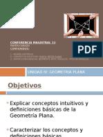 clasemagistralno-140309160200-phpapp01