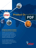 etap-product-overview.pdf