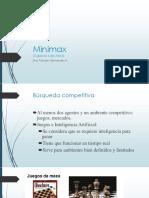 Minimax (1)