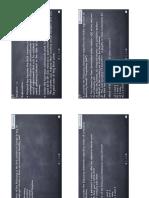 MCQ 4 Jan.pdf