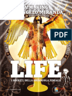 Trilogia Dei Sensi Ebook Download
