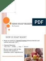 soap_club