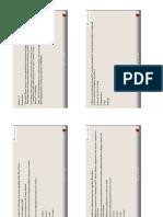 MCQ 8 Jan.pdf