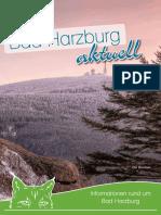 Bad Harzburg Aktuell 02-03-2017 Web