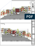 3 Modulo Aulas Fachadas- MODULO DE AULAS FACHADA.pdf