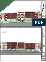 2 Modulo Aulas fachadas- MODULO DE AULAS FACHADA.pdf