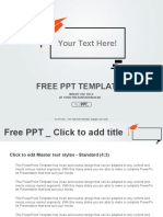 Graduation-cap-on-Speech-balloon-PowerPoint-Templates-Standard.pptx