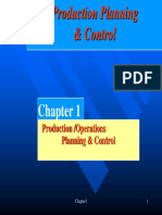 CH1 Production planning& control.pdf