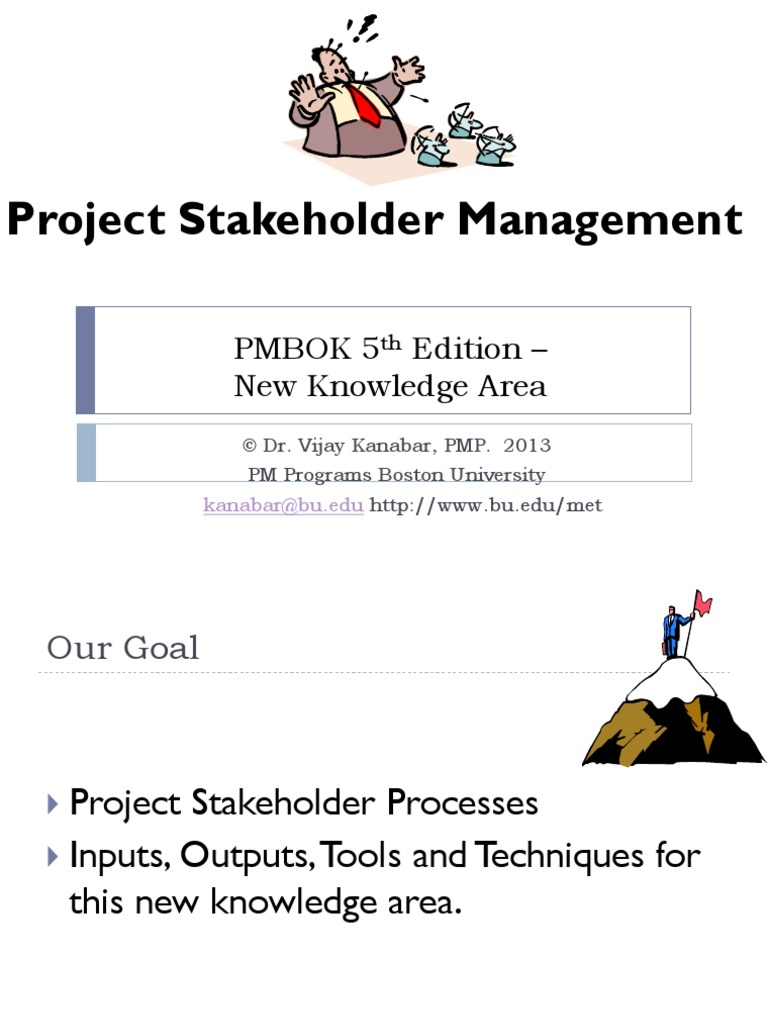 Stakeholdermanagement kanabar stakeholder corporate project stakeholdermanagement kanabar stakeholder corporate project management 1betcityfo Image collections