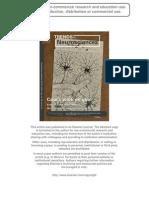 Cajal's contributionstogliaresearch