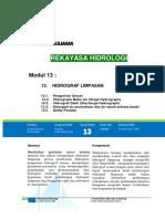 Modul XIII.pdf