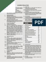 BTech Academic Regulations (1)