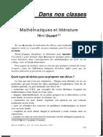 apmep_425.pdf